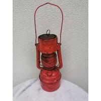 Žibalinė lempa Feuerhand. 276. Baby Special. W. Germany. Veikianti. Kaina 38