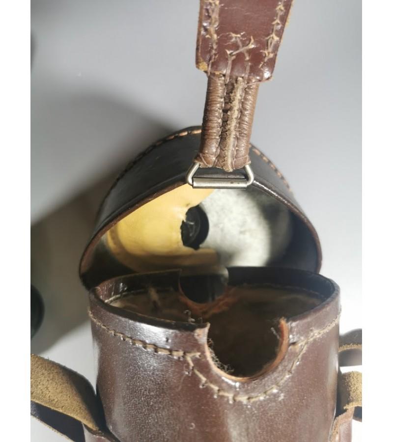 Monokolis antikvarinis Busch Rathenow. 1942 m. Vokietija, gaminta Švedų armijai. Kaina 127
