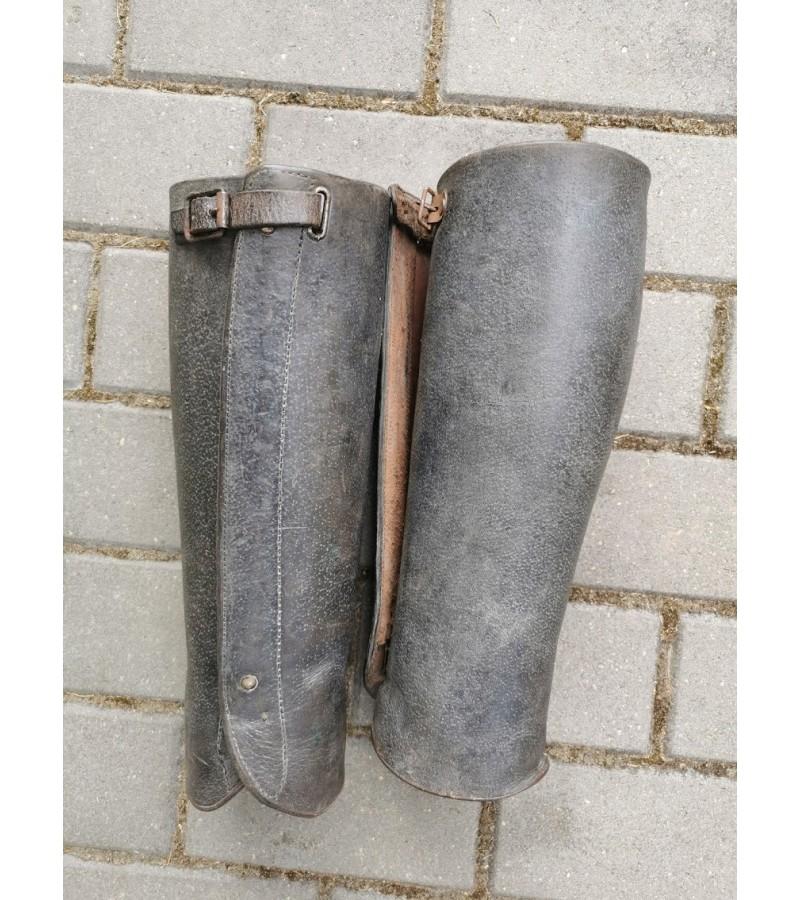 Kariškio amunicija, antikvarinė. Kaina 125 už viską.