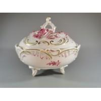 Cukrinė porcelianinė. Vokietija. Kaina 32