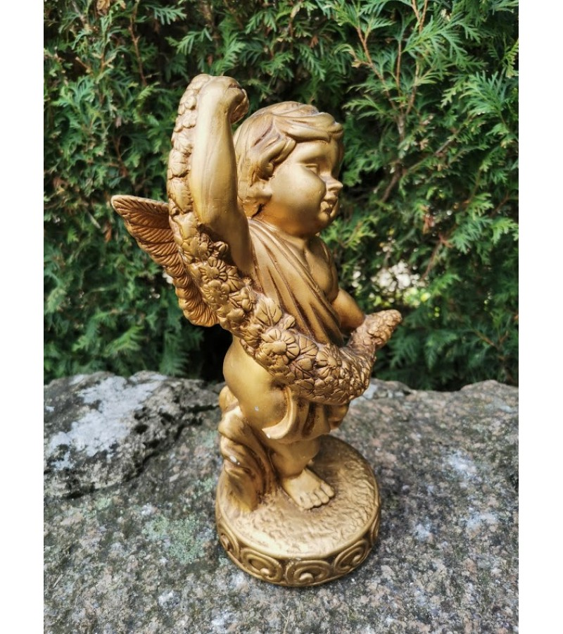 Statulėlė Angelas. Kaina 32