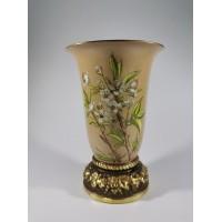 Vazelė Rosenthal porcelianinė, 1967 m. Kaina 52