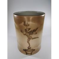 Vaza porcelianinė Arzberg Germany. Kaina 73