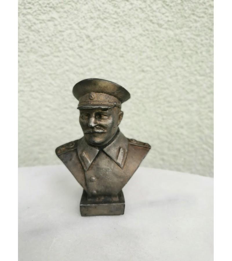 Biustas Stalino. Kaina 93