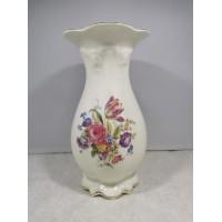 Vaza porcelianinė Rosenthal Moliere. Germany. Kaina 43