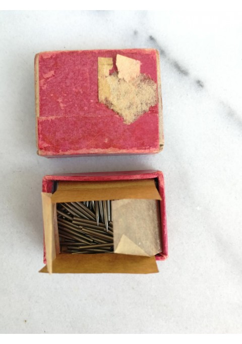 Gramofono, patefono adatėlės tarybinės. Nenaudotos, originalioje pakuotėje. Kaina 22