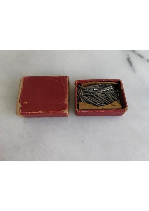 Gramofono, patefono adatėlės, tarybinės. Nenaudotos, originalioje pakuotėje. Apie 200 vnt. Kaina 16