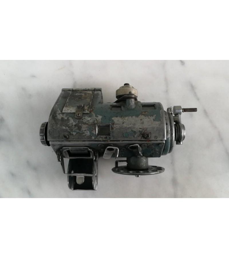 Konduktoriaus bilietavimo mašina, 1950-1965 m. Kaina 153