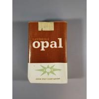 Cigaretės Opal. Kolekcinės. Nenaudota. Tarybinių laikų. Kaina 16