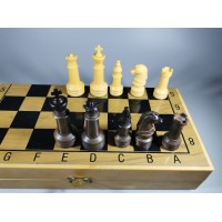 Šachmatai magnetiniai, vintažiniai. Kaina 53