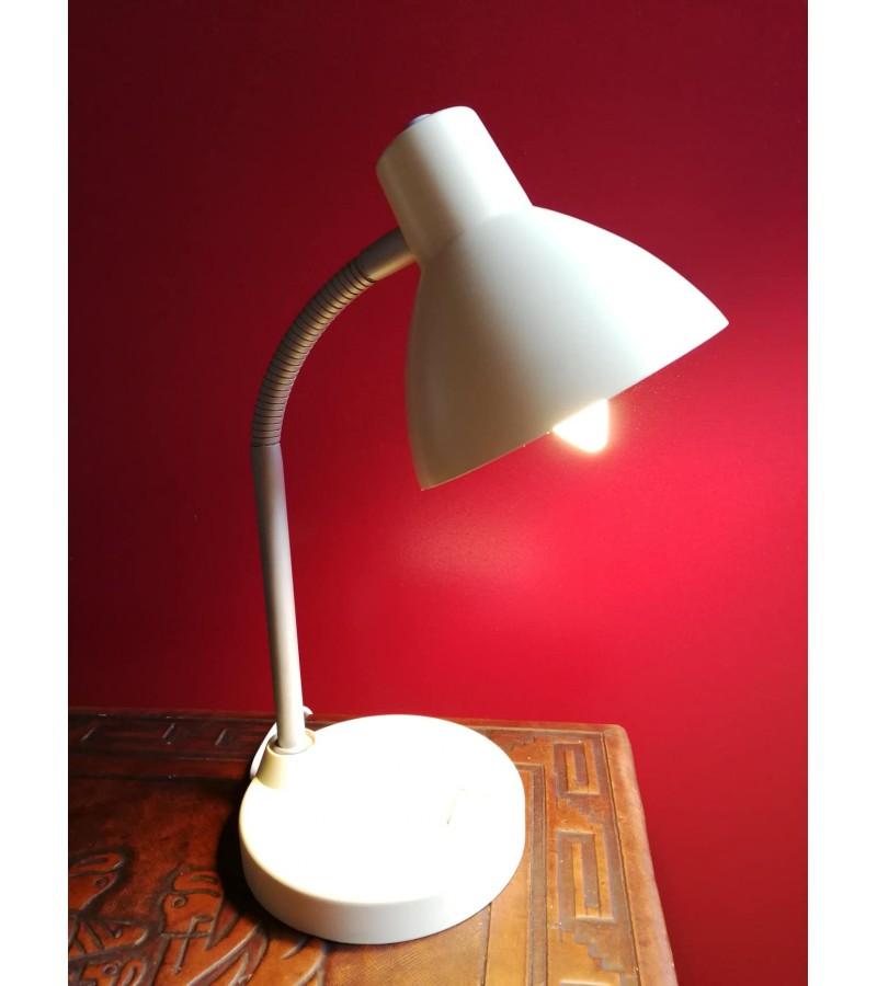 Stalinis šviestuvas, stalinė lempa. Nenaudota, metalinė. Kaina 13