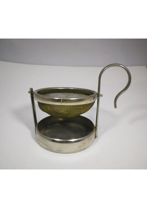 Sietelis arbatai. Kaina 8