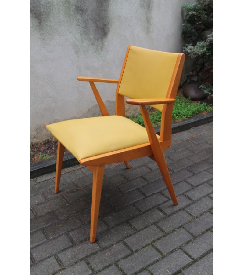 Kėdė, krėslas Casala modell. Kaina 132