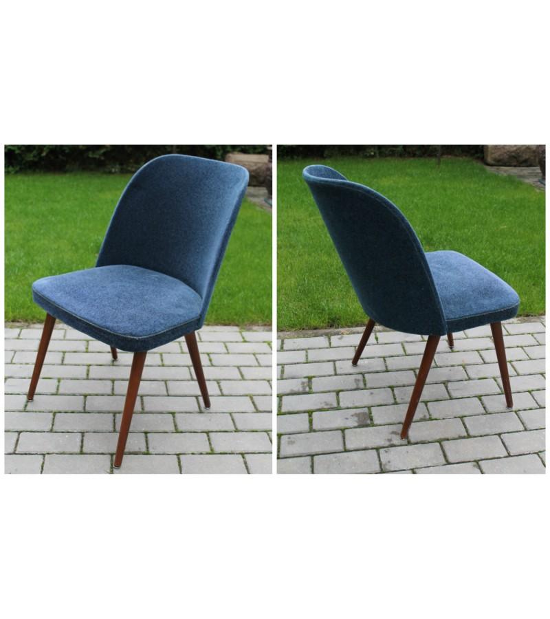 Komfortiška Mid-century modern stiliaus kėdė. Kaina 67