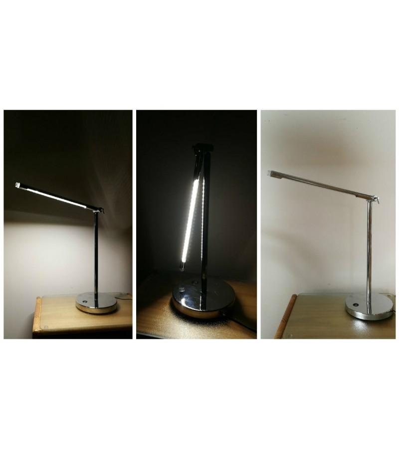 Stalinis šviestuvas, LED lempa. Kaina 16