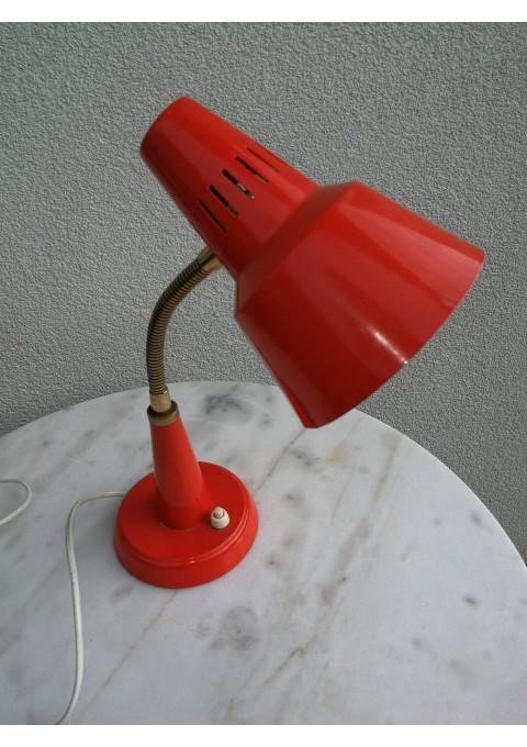 Stalinis šviestuvas, skardine staline lempa. Kaina 17