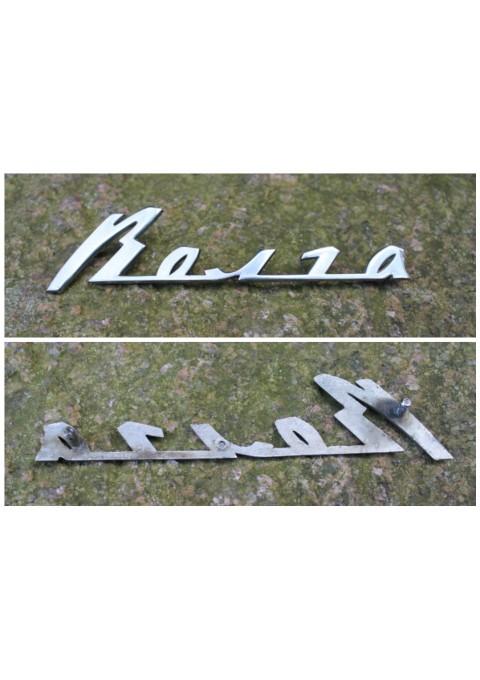 Automobilio Volga sparno uzrasas. Kaina 16