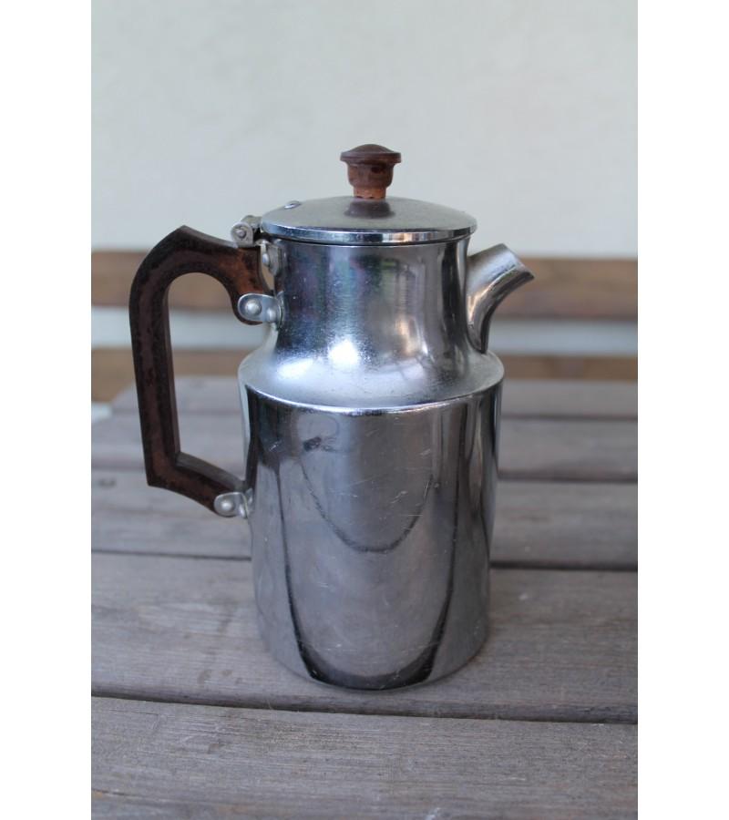 Angliskas stilingas arbatinis. Kaina 12