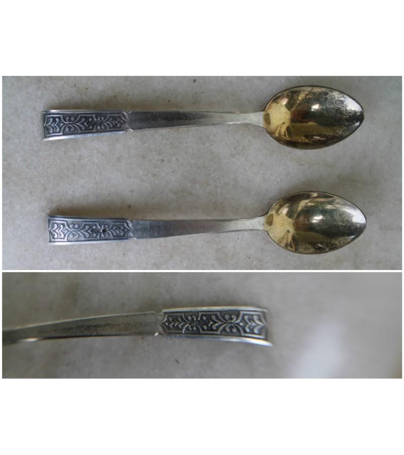 Virtuvės Reikmenys Kavamalės Stalo įrankiai Kitchen Utensils Coffee Grinders Cutlery