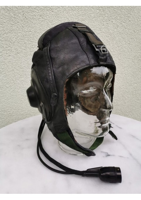 Lakūno, piloto kepurė. 1965 m. Originalas. Kaina 72