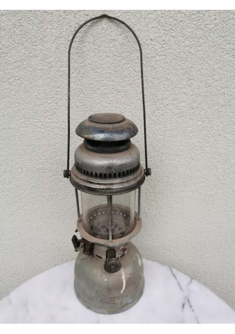 Lempa PETROMAX RAPID firminė, originali. Kaina 72