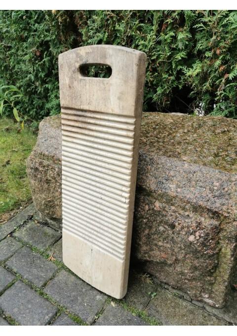 Lyginimui skalbinių rumbė antikvarinė, didelė. Kaina 32