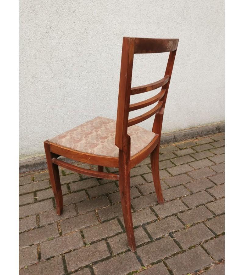 Kėdė Kauno baldų kombinatas, 1960 m. Kaina 68