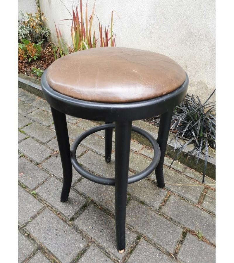 Kėdė Thonet stiliaus. Vokietija. Kaina 32