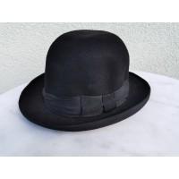 Skrybėlė, kepurė antikvarinė Mockel seit 1806. Kaina 87