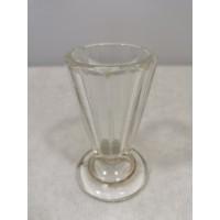 Stikliukas, taurelė, lafitnik antikvarinė. Kaina 23