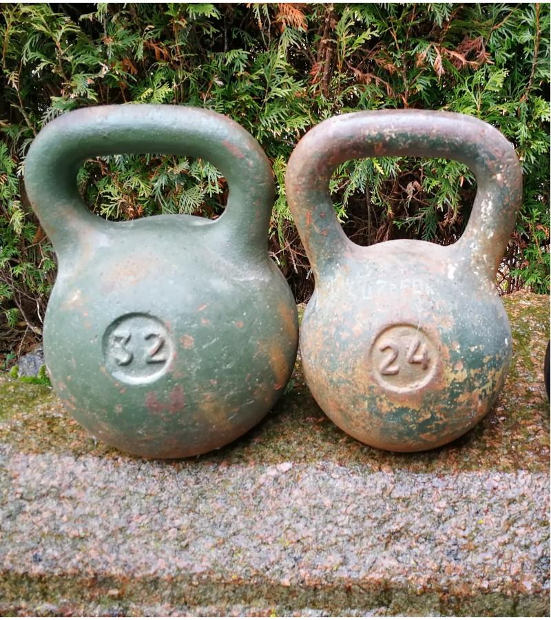 Giros, svarmenys kolekcija, vieno fabriko, tarybinių laikų. 32 kg., 24 kg. Kaina po 37. PARDUOTA 24 kg.