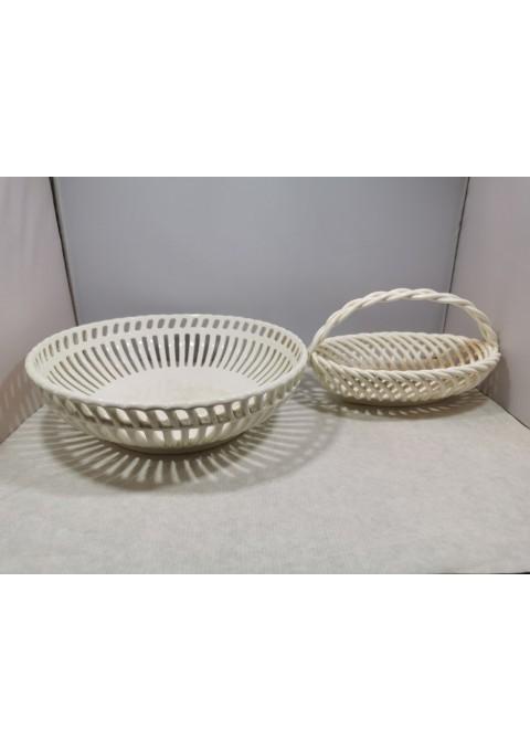 Indai antikvariniai, porcelianiniai. Kaina po 8